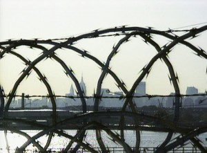 rikers wire