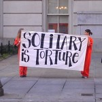 NEWS: NY CAIC Responds to Obama's Announcement of Limits on Federal Solitary Confinement