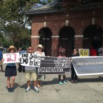 NEWS: Solitary Confinement Is Torture, Activists Say