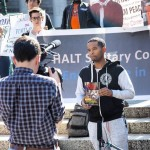 NEWS: Model Cell Teaches New Yorkers About Solitary Confinement and the HALT Act