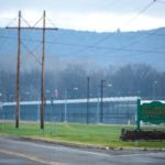 "NEWS: Report on Solitary Confinement at NY's Southport Prison Exposes ""Torturous Environment"""