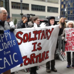 NEWS: CAIC to Cuomo: Spend 24 Hours in Solitary Confinement
